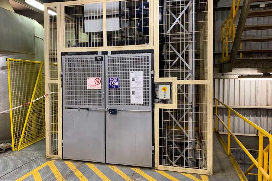 ascensor-PT10-1