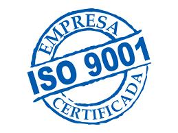 ARRISERVICE renueva estándar de calidad con Certificación de Norma ISO 9001